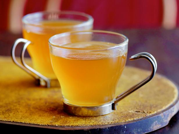 bà bầu uống mật ong mỗi sáng giúp sức khỏe tốt hơn